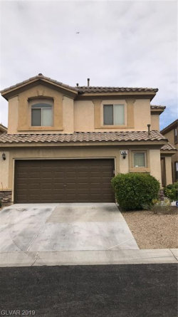 Photo of 482 CENTER GREEN Drive, Las Vegas, NV 89144 (MLS # 2095221)