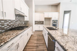 Tiny photo for 12390 SKYRACER Drive, Las Vegas, NV 89138 (MLS # 2095230)