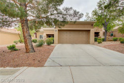 Photo of 9333 VILLA RIDGE Drive, Las Vegas, NV 89134 (MLS # 2095272)