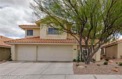 Photo of 2016 SUMMIT POINTE Drive, Las Vegas, NV 89117 (MLS # 2095362)
