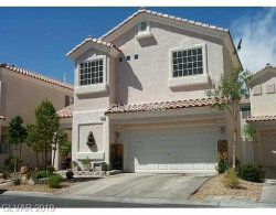 Photo of 5973 AIMLESS Street, Las Vegas, NV 89011 (MLS # 2095441)