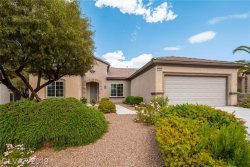 Photo of 2100 CLEARWATER LAKE Drive, Henderson, NV 89044 (MLS # 2095474)
