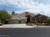 Photo of 1621 COWBOY CHAPS Place, Henderson, NV 89002 (MLS # 2095485)