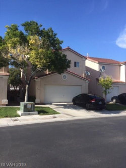 Photo of 5668 NESS Avenue, Las Vegas, NV 89118 (MLS # 2095625)