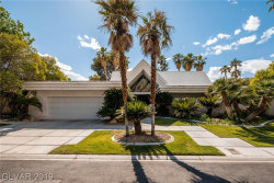 Photo of 208 DESERT VIEW Street, Las Vegas, NV 89107 (MLS # 2095649)