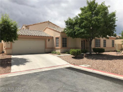Photo of 7749 YONDERING Avenue, Las Vegas, NV 89131 (MLS # 2095711)