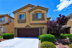 Photo of 527 CENTER GREEN Drive, Las Vegas, NV 89148 (MLS # 2095735)