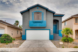 Photo of 1832 PYLE Avenue, Las Vegas, NV 89183 (MLS # 2095803)