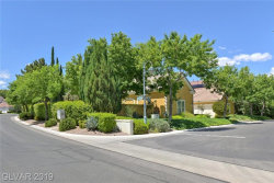 Photo of 805 LONE TREE Street, Las Vegas, NV 89145 (MLS # 2095814)