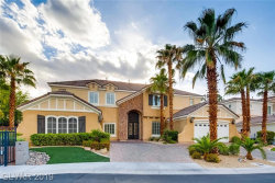Photo of 1711 SONGLIGHT Court, Las Vegas, NV 89117 (MLS # 2095900)