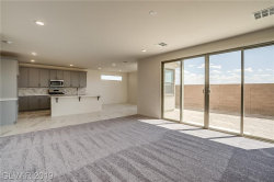 Tiny photo for 537 FOUNDERS CREEK Avenue, North Las Vegas, NV 89084 (MLS # 2095919)