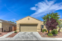 Photo of 6633 SCAVENGER HUNT Street, North Las Vegas, NV 89084 (MLS # 2095931)