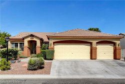 Photo of 7240 MESQUITE TREE Street, Las Vegas, NV 89131 (MLS # 2095997)