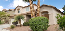 Photo of 2150 MOOREVIEW Street, Henderson, NV 89012 (MLS # 2096082)