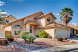 Photo of 235 WOODED BLUFF Court, Henderson, NV 89014 (MLS # 2096215)