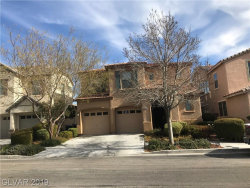 Photo of 2430 RADIO CITY Street, Las Vegas, NV 89135 (MLS # 2096271)
