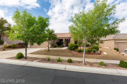 Photo of 2111 KING MESA Drive, Henderson, NV 89012 (MLS # 2096327)