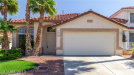 Photo of 172 ANDADA Drive, Henderson, NV 89012 (MLS # 2096387)
