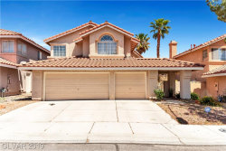 Photo of 7608 CRUZ BAY Court, Las Vegas, NV 89128 (MLS # 2096631)