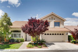 Photo of 5013 ST ANNES Drive, Las Vegas, NV 89149 (MLS # 2096664)