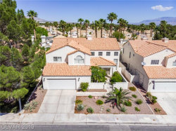 Photo of 8024 SHORECREST Drive, Las Vegas, NV 89128 (MLS # 2096730)