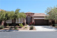 Photo of 7616 OKRA PLAINS Street, Las Vegas, NV 89149 (MLS # 2096738)