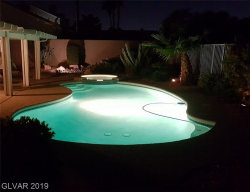 Photo of 1743 STAGECOACH Drive, Henderson, NV 89014 (MLS # 2096750)