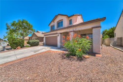 Photo of 9496 HEATWAVE Street, Las Vegas, NV 89123 (MLS # 2096921)