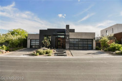 Photo of 35 SUN GLOW Lane, Las Vegas, NV 89135 (MLS # 2096949)