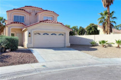 Photo of 7845 SEYCHELLES Court, Las Vegas, NV 89129 (MLS # 2097012)