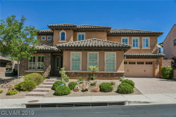 Photo of 2893 JOSEPHINE Drive, Henderson, NV 89044 (MLS # 2097115)