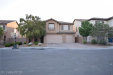 Photo of 7419 LASSEN PEAK Circle, Las Vegas, NV 89149 (MLS # 2097140)