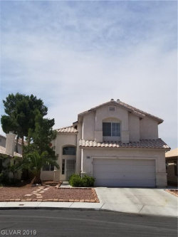 Photo of 7005 OLD VILLAGE Avenue, Las Vegas, NV 89129 (MLS # 2097157)