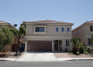 Photo of 5619 VISION QUEST Court, Las Vegas, NV 89139 (MLS # 2097162)