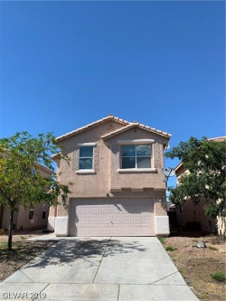 Photo of 2184 DRAGONSLAYER Avenue, Las Vegas, NV 89183 (MLS # 2097243)