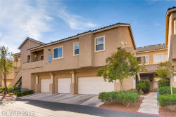 Photo of 2001 JADE CREEK Street, Unit 201, Las Vegas, NV 89117 (MLS # 2097328)