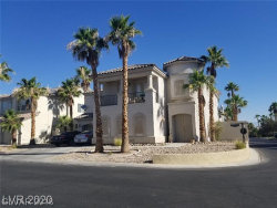Photo of 72 DOLLAR POINTE Avenue, Las Vegas, NV 89148 (MLS # 2097377)