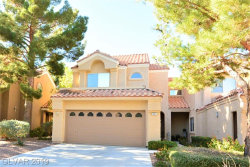Photo of 5417 LA PATERA Lane, Las Vegas, NV 89149 (MLS # 2097445)