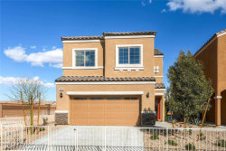 Photo of 2874 SPARKLING SEA Street, Las Vegas, NV 89117 (MLS # 2097498)