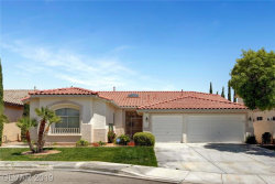 Photo of 3018 TEAL BEACH Street, Las Vegas, NV 89117 (MLS # 2097580)