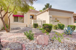 Photo of 9437 JANUARY Drive, Las Vegas, NV 89134 (MLS # 2097737)