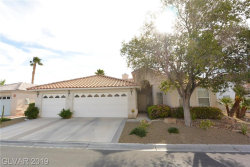 Photo of 5032 PORTRAITS Place, Las Vegas, NV 89149 (MLS # 2097739)