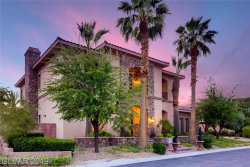 Photo of 2931 BELLA KATHRYN Circle, Las Vegas, NV 89117 (MLS # 2097922)