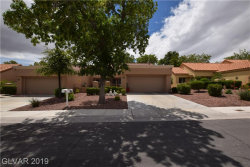 Photo of 9005 FAIRCREST Drive, Las Vegas, NV 89134 (MLS # 2097957)