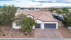 Photo of 7868 GARDEN STREAM Court, Las Vegas, NV 89131 (MLS # 2098028)