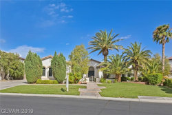 Photo of 10616 PATRINGTON Court, Las Vegas, NV 89183 (MLS # 2098033)