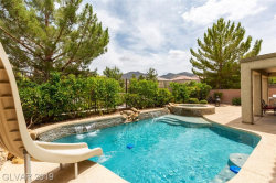 Photo of 2556 BECHAMEL Place, Henderson, NV 89044 (MLS # 2098066)