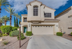 Photo of 1800 HAVERCAMP Street, Las Vegas, NV 89117 (MLS # 2098181)