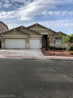 Photo of 8904 LOGGERS MILL Avenue, Las Vegas, NV 89143 (MLS # 2098231)