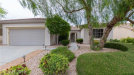 Photo of 1635 FIELDBROOK Street, Henderson, NV 89052 (MLS # 2098318)
